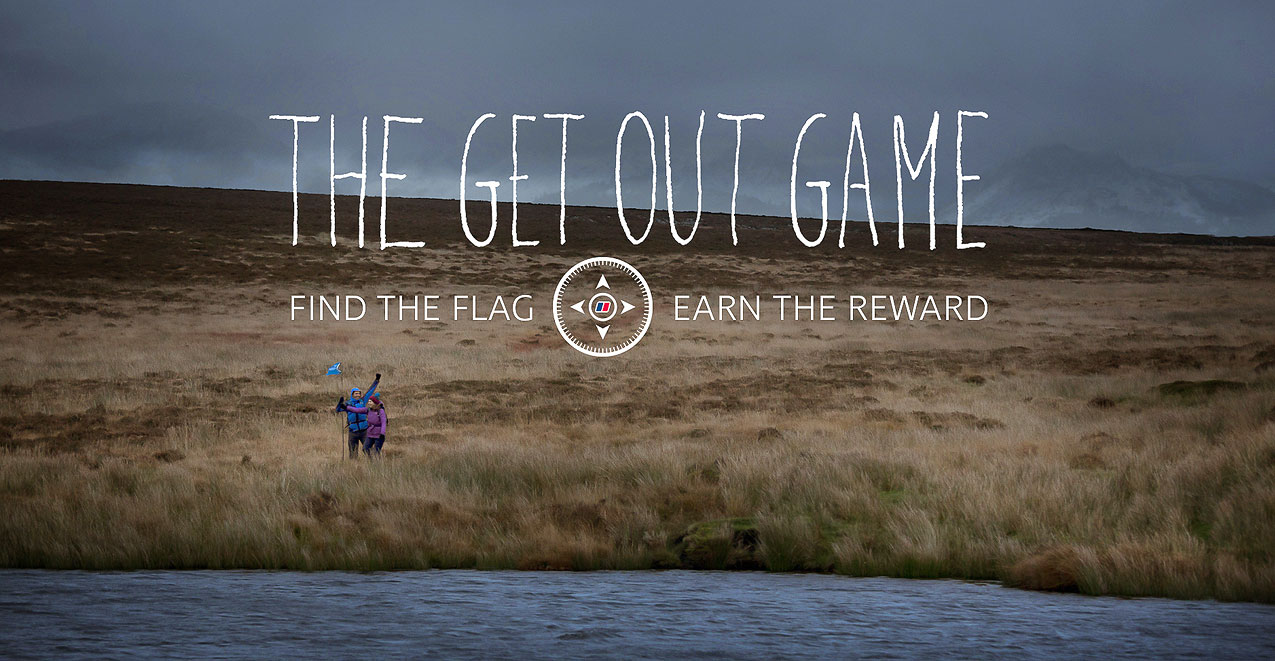 berghaus_get_out_game_thumbnail